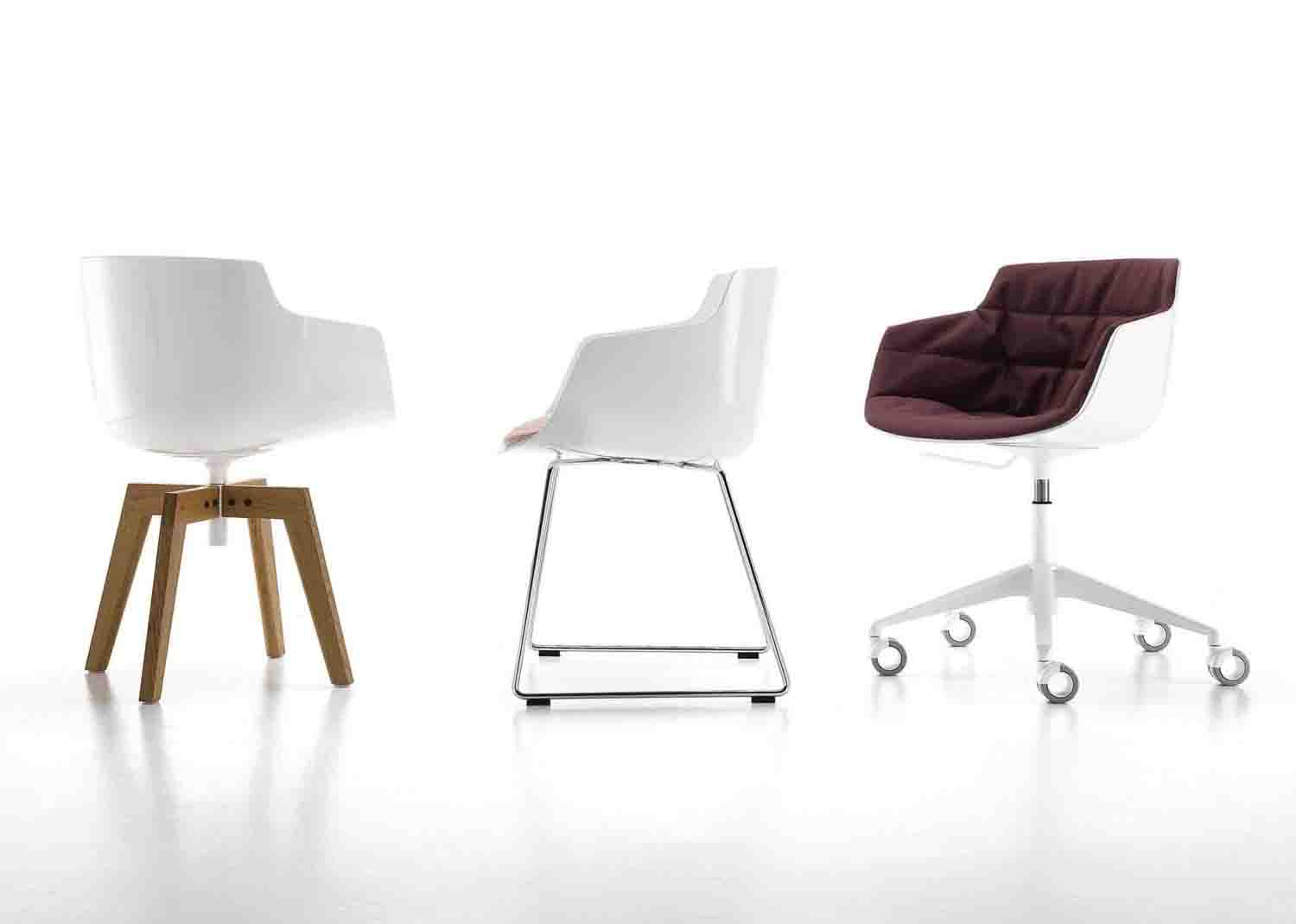 flow_slim_armchair