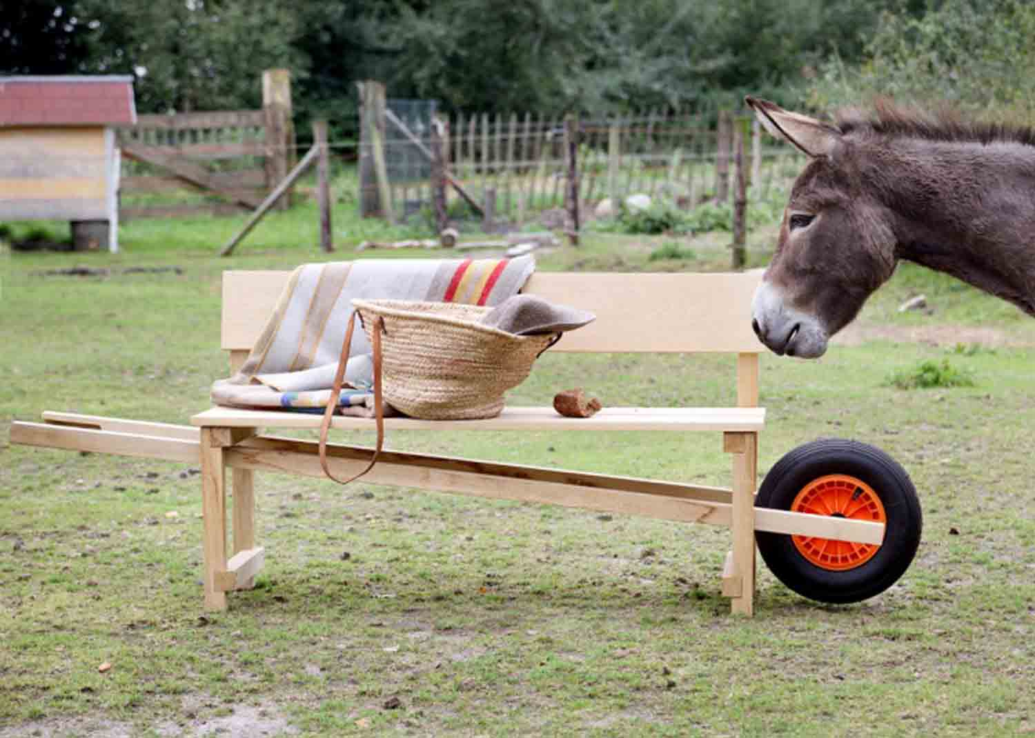 wheelbench_weltevree