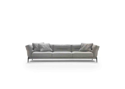 Adda_Sofa_flexform_2