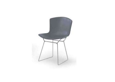 Knoll-International_Bertoia-Plastic-Side-Chair-grijs