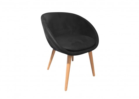 Moooi Dining Chair