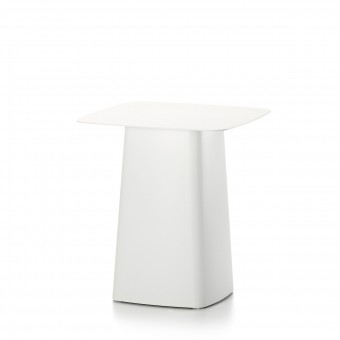 Vitra-Metal-Side-Table-Outdoor-klein-elfenbein