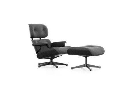 Vitra_loungechair_opruiming