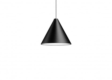 flos_string_light