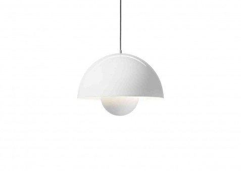 flowerpot-pendant-vp2-by-verner-panton-for-tradition-o
